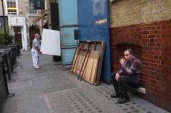 DSCF5717_small_F (Paul Russell99) Tags: london stagedoor charingcross