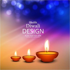 Free vector Abstract Blue and Orange bukah background with Diwali Oil lamp (cgvector) Tags: blue celebration decoration deepawali design diwali element festival holiday illustration indian lamp orange shubh typography vector wallpaper