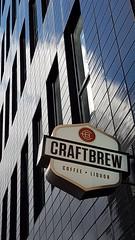 Craftbrew (pjfchad) Tags: craftbrew craftbrewpub craftbrewbar craftbrewsalford craftbrewsalfordquays salfordquays