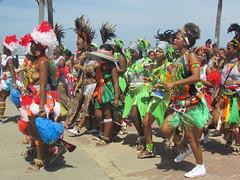 IMG_5553 (Soka Mthembu/Beyond Zulu Experience) Tags: indonicarnival durbancarnival beyondzuluexperience myheritagemypride zulu xhosa mpondo tswana thembu pedi khoisan tshonga tsonga ndebele africanladies africancostume africandance african zuluwoman xhosawoman indoni pediwoman ndebelewoman ndebelepainting zulureeddance swati swazi carnival brasilcarnival brazilcarnival sychellescarnival africanmodels misssouthafrica missculturalsouthafrica ndebelebeads