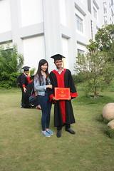 IMG_2907 (viendaxanh) Tags: graduated ctu cnth agape