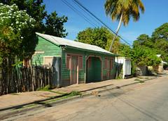 On the streets of Pedernales (little_duckie) Tags: bahiadelasaguilas pedernales dominicanrepublic republicadominicana caribbean beach laplaya