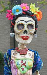 Dia de los Muertos 2016 13 (Greg Harder) Tags: muertos 102016 2016 downey