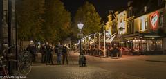 Den Bosch 10 (Annette_V) Tags: den bosch nikon club nederland sint jan avond fotografie gezellig