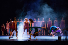 120 Zeitgenoessisch - Spectacolo - Secret Dreams -CLP-SD-761 (Spectacolo1) Tags: ballet dance olten tanztheater theater performingarts spectacolo academy passion tanz moderndance