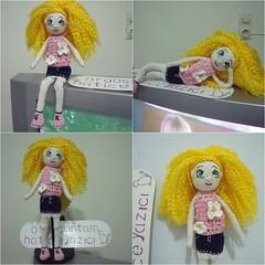 evkiye bebek-rgantam-haticeyazc (4) (rgantam) Tags: amigurumi rgoyuncaklar amigurumidoll rg knittingdoll rgbebek oyuncak toys