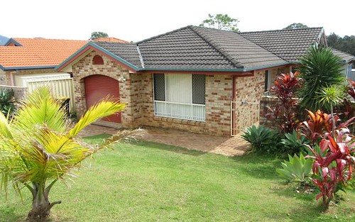 11a Worland Drive, Boambee East NSW 2452