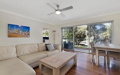 1/31 Addison Road, Manly NSW