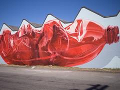 Bear trap (Stv.) Tags: nevercrew aroundtown mountpleasant mural muralfest publicart vmf2016 vancouver britishcolumbia canada exif:lens=olympusm17mmf18 geo:lon=1231005235831 exif:make=olympusimagingcorp exif:isospeed=100 geo:country=canada geo:state=britishcolumbia camera:model=em5 exif:aperture=ƒ18 geo:city=vancouver geolocation camera:make=olympusimagingcorp geo:lat=49270467282445 exif:focallength=17mm exif:model=em5