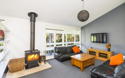 7 De Lauret Avenue, Newport NSW 2106