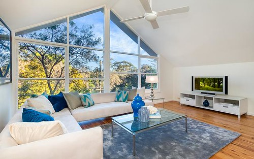 27 Westbourne Road, Lindfield NSW 2070
