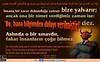 Kerim Kur'an 39-49. (Oku Rabbinin Adiyla) Tags: allah kuran islam ayet verse god religion bible jesus mıhammad hadis ayetler quran holyquran holybible dark satan devil inferno hell heaven demon diablo satanic islamic