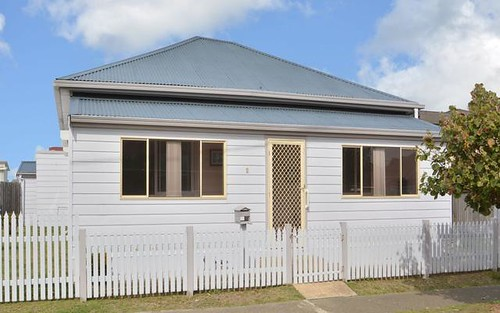 2 Cardigan Street, Stockton NSW 2295