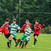 13 D2 Trim Celtic v OMP October 08, 2016 28