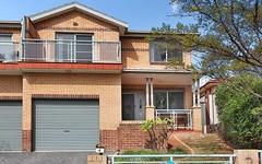 4/44-46 Crosby Street, Greystanes NSW
