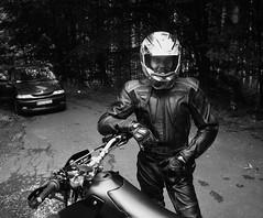 KTM drier (driver Photographer) Tags:   aprilia cagiva honda kawasaki husqvarna ktm simson suzuki yamaha ducati daytona buell motoguzzi triumph bmv driver motorcycle leathers dainese