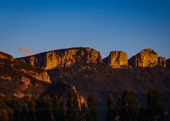 La Momie de Rochefort Samson (Thierry Le) Tags: paysage montagne 2016 anniversaire aurelie