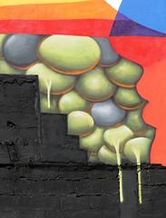 Graffiti / Street Art (paramonguino) Tags: p1170907jpg1 tenerife islascanarias canaryislands kanarischeinseln graffiti streetart