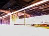 Light speed travel (The Adventurous Eye) Tags: light speed travel lines night subway bridge leica digilux 3