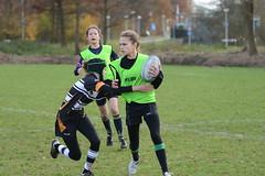 DSC_8853 (mbreevoort) Tags: rfchaarlem rugby rcthedukes brcbreda dioklrc thepickwickplayersdrc hookers goudarfc