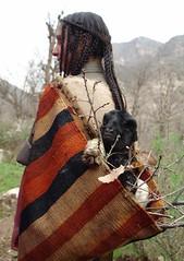 Kurdish PKK Guerilla (Kurdishstruggle) Tags: pkk pkkguerilla kck pkkgerilla pkkkmpfer pkkforces pkkfighters pkkfreiheitskmpfer gerila pkkfreedomfighters nature partiyakarkerenkurdistan hezenparastinagel kmpfer resistancefighters amazing jinjiyanazadi jinenazad revolutionary revolution revolutionarywomen goat freiheitskmpfer struggle kurdischekmpfer war warphotography warrior freekurdistan berxwedan freedomfighter warfare northerniraq nordirak iraqikurdistan iraqwar kurd kurdish krt kurdistan kurds kurden kurdishforces irak kurdes kurdishmilitary military militaryforces militarywomen femalefighters feminism feminist womenfighters kurdishfemalefighters kurdishwomenfighters