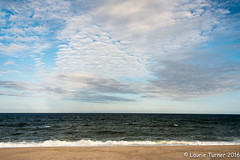 -20161020Cape Cod n New Hampshire189 (Laurie2123) Tags: capecod laurieturner laurieturnerphotography laurie2123 newengland beach blue clouds cmwd cmwdblue colormyworld