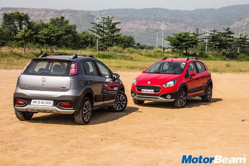 2016-Fiat-Urban-Cross-13