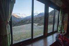 _DSC7052.jpg (sunriseOdyssey) Tags: tengboche trek adventure basecamp ebc outdoor nepal hike everestbasecamp trekking