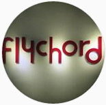 flychord (perrypan545) Tags: flychord piano digitalpiano music art