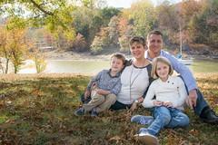 Family Portrait (Catherine Melvin) Tags: family portrait naturallightportrait