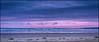 sunset at Sandy Point, Victoria, Australia (tsmpaul) Tags: sandypoint sand sunset sunsets beach shore sea seascape seaside ocean leongatha canon eos600d sky kissx5 rebelt3i outdoor landscape waves