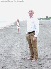 100116_Ashley&Joe_rs_46 (Jennifer Kaczor) Tags: weddingbeach