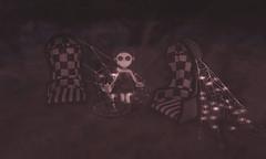 Halloween 1 (taox_novaland) Tags: