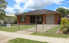 52 PARK Street, Scone NSW