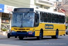 62 (American Bus Pics) Tags: santoantonio bentogonalves