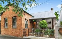 107 Wyndham Street, Alexandria NSW