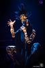 Grace Jones - Brian Mulligan - Thin Air - Metropolis Festival_-22