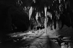 Hoq cave entrance (indomitablemachine) Tags: cave entrance hoq socotra yemen hadhramautgovernorate ye