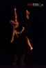 It Dansa - Ballem (Butaca2.com) Tags: danza dance danse tanz ballet bailarín bailarina dancer danseur danseuse ballerine tänzer contemporaneo clasico clásico classical puntas points pointe teatro theatre escenario scene stage escena escénico escénica artes arte art gira show espectáculo pieza coreografía coreógrafo coreógrafa choreographer piece partie zapatilla zapatillas movimiento movement butaca2 butaca2com butaca2tv pose posición