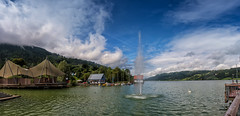 Grosser Alpsee 5 (Wolfgang Staudt) Tags: grosseralpsee allgaeu bayern immenstadt gebirge berge see bergsee ausflugsziel deutschland