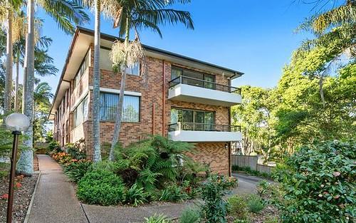 5/6 Boyd Street, Turramurra NSW 2074