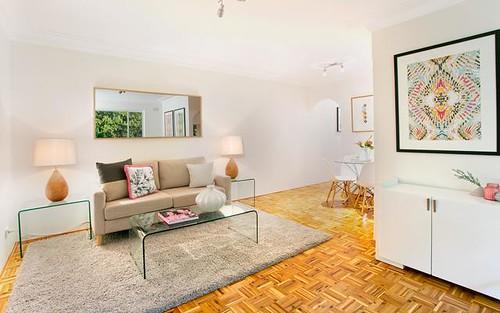 8/1a Mossgiel Street, Manly NSW 2095