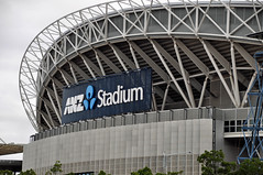 0002 Sydney Olympic Park.jpg (Tom Bruen1) Tags: 2016 anzstadium homebush sydneyolympicpark