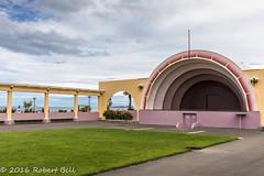 Napier Sound Shell (zzrbell) Tags: newzealand napier hawkesbay nz