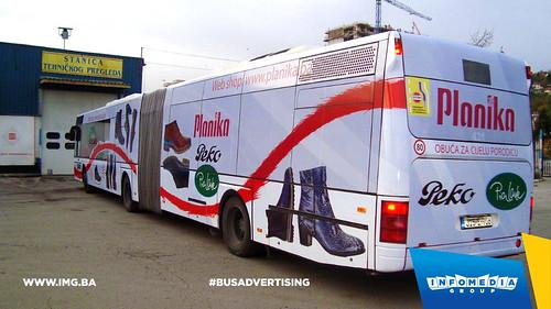 Info Media Group - PlanikaFlex, BUS Outdoor Advertising, 10-2016 (7)