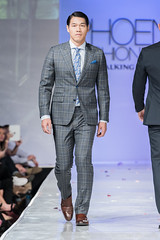 """Brothers Tailors • <a style=""""font-size:0.8em;"""" href=""""http://www.flickr.com/photos/65448070@N08/30972439906/"""" target=""""_blank"""">View on Flickr</a>"""