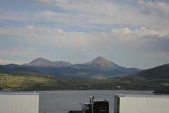 DSC_0085 (x_allicat_x) Tags: sky semitruck mountain mountains