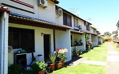 6/76-80 Mcburney Rd, Cabramatta NSW