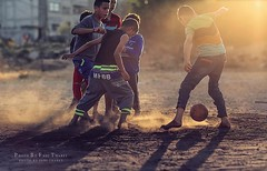 #Gaza #dailylife #FreeGaza #FreePalestine (TeamPalestina) Tags: gaza palestinian freepalestine live photo photographer natural تصويري palestine nice am innocent occupation landscape landscapes reflection blockade hope canon nikon fadiathabet