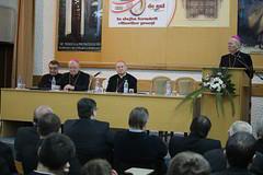 Conferință (4)